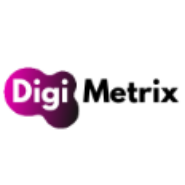 Marketing Executive Jobs in Hyderabad - Digi Metrix