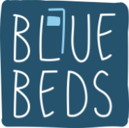 Manager Guest Relations Jobs in Jaipur - Blue Beds
