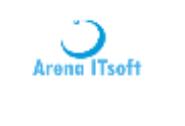 HR Recruitment Executive Jobs in Faridabad - Arena ITsoft Consultancy Pvt Ltd