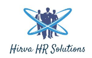 Sales Manager Jobs in Across India - Hirva HR Solutions