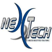 Field Marketing Executive Jobs in Kanpur - Next Tech Career Solutions Pvt. Ltd.