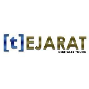 Digital Marketing Interns Jobs in Noida - Tejarat Marketing