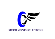 Key Account Manager Jobs in Delhi,Ahmedabad,Faridabad - Mech Zone Solutions