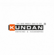 Social media marketing Jobs in Mumbai - Kundan Switches