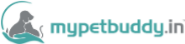 Store Sales Executive Jobs in Bangalore - Mypetbuddy.in
