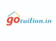 Digital Marketing Interns Jobs in Thiruvananthapuram - Gotuition