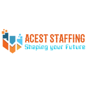 Recruitment Executive Jobs in Pune - Acest Staffing