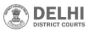 Sr. Personal Assistant / Personal Assistant/ Jr. Judicial Assistant Jobs in Delhi - Delhi District Courts