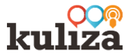 Associate Software Developer Jobs in Bangalore - Kuliza Technologies