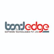 Senior PHP Laravel Developer Jobs in Hyderabad - BondandEdge Software Technologies Pvt Ltd
