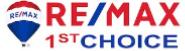 Sales Marketing Intern Jobs in Gurgaon - REMAX 1st Choice