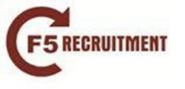 Deputy Manager - Sales Jobs in Mumbai,Navi Mumbai - F5 Recruitment