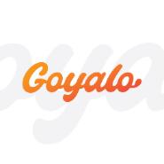 Full Stack Developer Jobs in Bangalore,Kozhikode - Goyalo Safaris Pvt Ltd