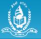 Assistant Professor/ Principal Jobs in Delhi - Maitreyi College - University of Delhi