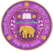 SRF Life Sciences Jobs in Delhi - University of Delhi