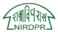 Senior Project Scientist/ Junior Project Engineer/ Senior Project Engineer/ Project Assistant Jobs in Hyderabad - National Institute of Rural Development
