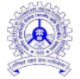 JRF Electronics and Communication Jobs in Dhanbad - ISM Dhanbad