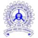 Accounts Executive Jobs in Dhanbad - ISM Dhanbad