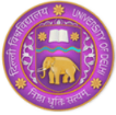 Principal Jobs in Delhi - University of Delhi