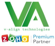 Software Developer Jobs in Bangalore - V-Align Technologies