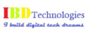 Presales Executive Jobs in Chennai - IBD Technologies