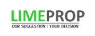 Sales Executive - Real-estate Jobs in Bangalore - Limeprop.com