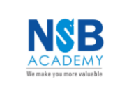 Admissions Executive Jobs in Bangalore - NSB Academy