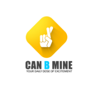 Digital Marketing Executive Jobs in Chennai - Canbmine