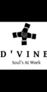 US IT Recruiter Jobs in Hyderabad - DVine Technologies and Solution