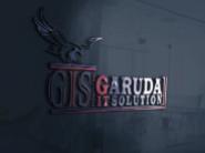 Web Developer Jobs in Jaipur - GARUDA IT SOLUTION