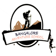 Content Writer Jobs in Across India - Bangalore Adventure School