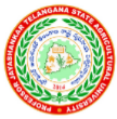 Teaching Associate Jobs in Hyderabad - Professor Jayashankar Telangana State Agricultural University