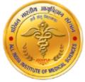 Research Scientist Jobs in Jodhpur - AIIMS Jodhpur