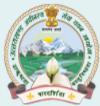Junior Assistant/ Stenographer /Personal Assistant Jobs in Dehradun - Uttarakhand SSSC