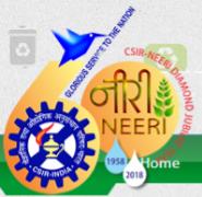 Project Consultant Jobs in Nagpur - NEERI