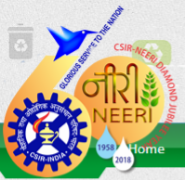Research Associate I Civil Jobs in Nagpur - NEERI