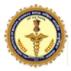 Senior Resident Physiology Jobs in Patna - AIIMS Patna