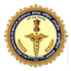 Junior Resident Opthalmlogy Jobs in Patna - AIIMS Patna