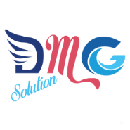 Content Writer Jobs in Kolkata - DMG solution