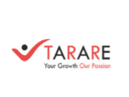 Pharmacist Jobs in Hyderabad - Tarare Consulting Services Pvt Ltd