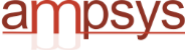 Marketing & sales Executive Jobs in Bangalore - Ampsys Consulting Pvt. Ltd