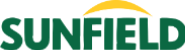 BUSINESS DEVELOPMENT EXECUTIVES Jobs in Hyderabad - Sunfield farm and food corp