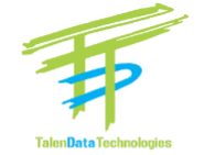 Customer Executive Jobs in Chennai - TalenData Technologies Pvt Ltd