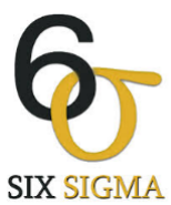 Sales and Marketing Executive Jobs in Bhubaneswar,Brahmapur,Cuttack - Six Sigma Foundations