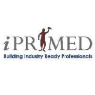 Software Developer TraineeFull Stack Jobs in Bangalore - Iprimed Education Solution pvt ltd.