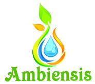 Web Development Intern Jobs in Chennai - Ambiensis Pvt Ltd