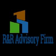 Marketing Executive Jobs in Delhi,Faridabad,Gurgaon - R&R Advisory Firm