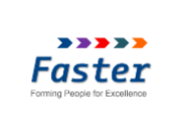 Crystal Report Developer Jobs in Delhi,Faridabad,Gurgaon - Faster HR Consultants LLP