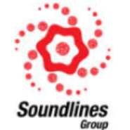 Recruitment Executive Jobs in Mumbai - Soundlines