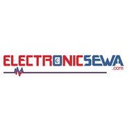 E-commerce Executive Jobs in Delhi - ELECTRONICSEWA